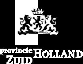 https://parkingdaydenhaag.nl/wp-content/uploads/2019/08/pzh_logo_zwart.png