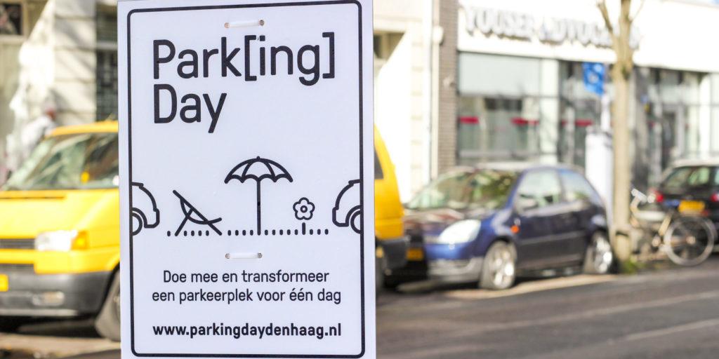 ParkingDay_15-09-17_001-e1568218809663